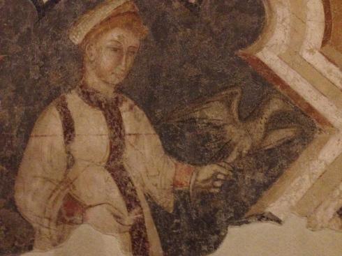romei-fresco