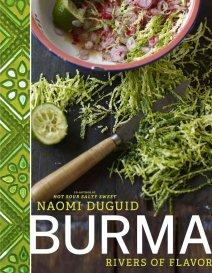 naomi book cover