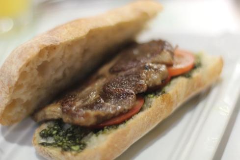 mangalitsa-sandwich