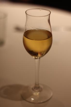 tokaj-glass